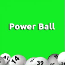 Aus Powerball System 40