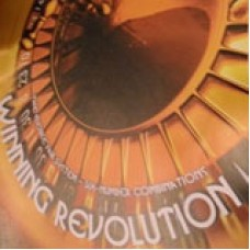 The Winning Revolution - Paperback